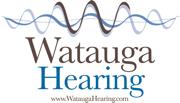 Watauga Hearing